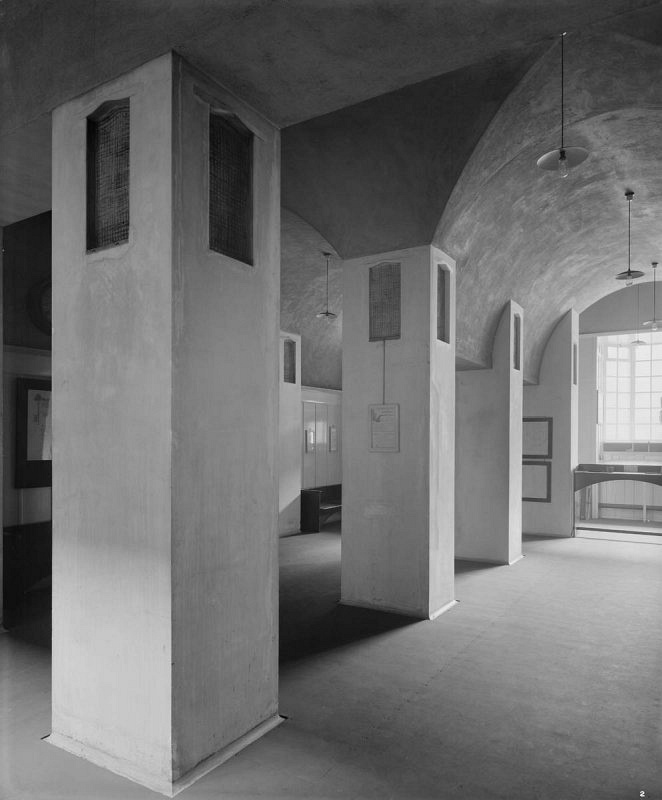 Mackintosh Architecture The Catalogue Images